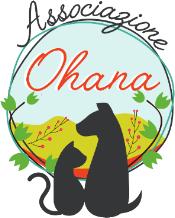 Oasi Ohana